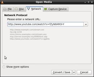 how to use youtube dl ubuntu
