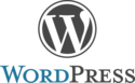 wordpress-logo-s