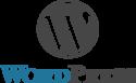 wordpress-logo-s