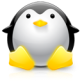 linux-logo-o