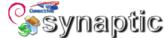 synpatic_logo