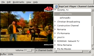 sopcast-player ubuntu 13.10