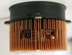Dualminer GC3355