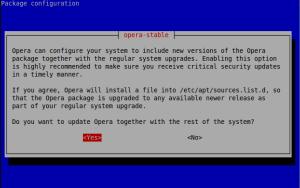 opera-update