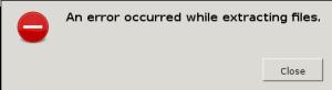 StAugustines-Error_extracting