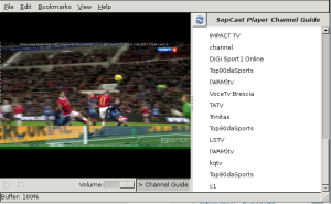 sopcast-ubuntu-14-10