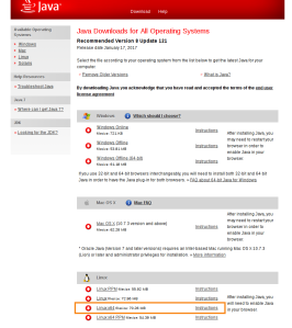 oracle-java-jre-8121-os-all