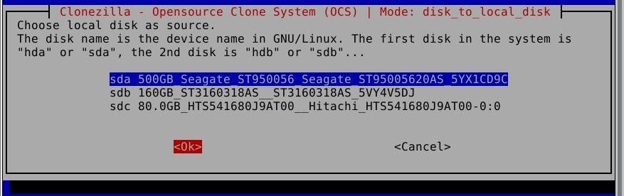 clonezilla-st500nvmego-80_004dtod_1.jpg