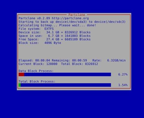 clonezilla-st500nvmego-80_004dtodexp_partclone_4.jpg