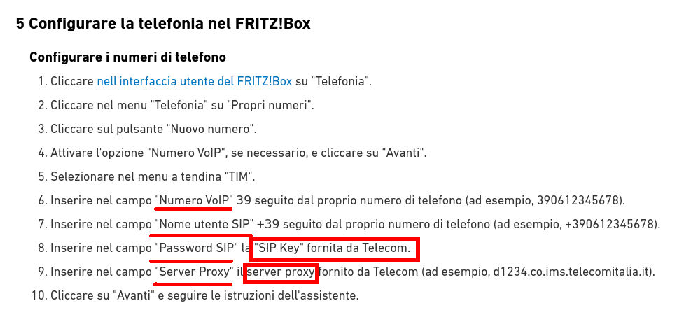 This image has an empty alt attribute; its file name is fritz_7590_configurare-la-telefonia-nel-fritzbox.jpg